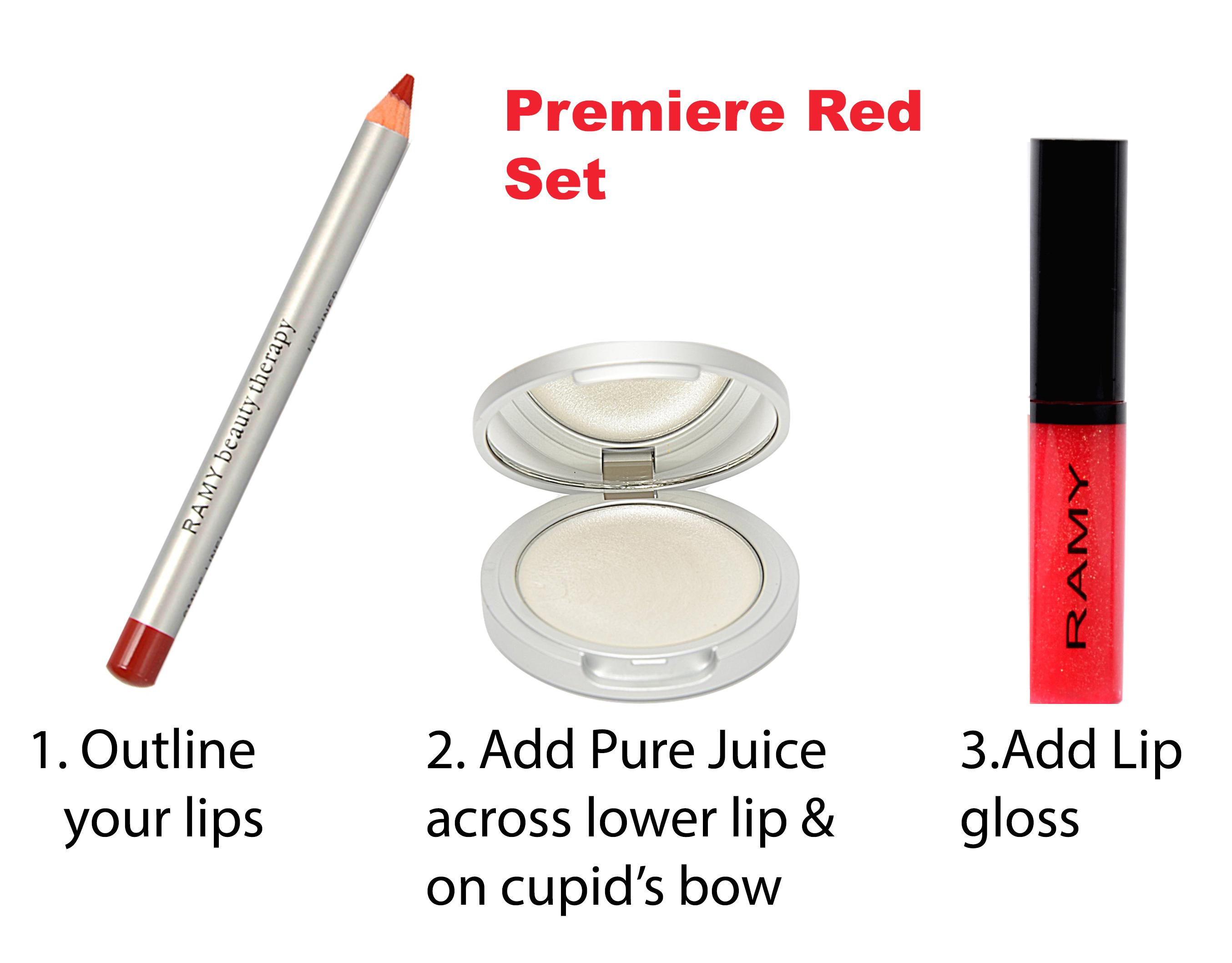 kylie-who-lip-kit-premiere-red2.jpg