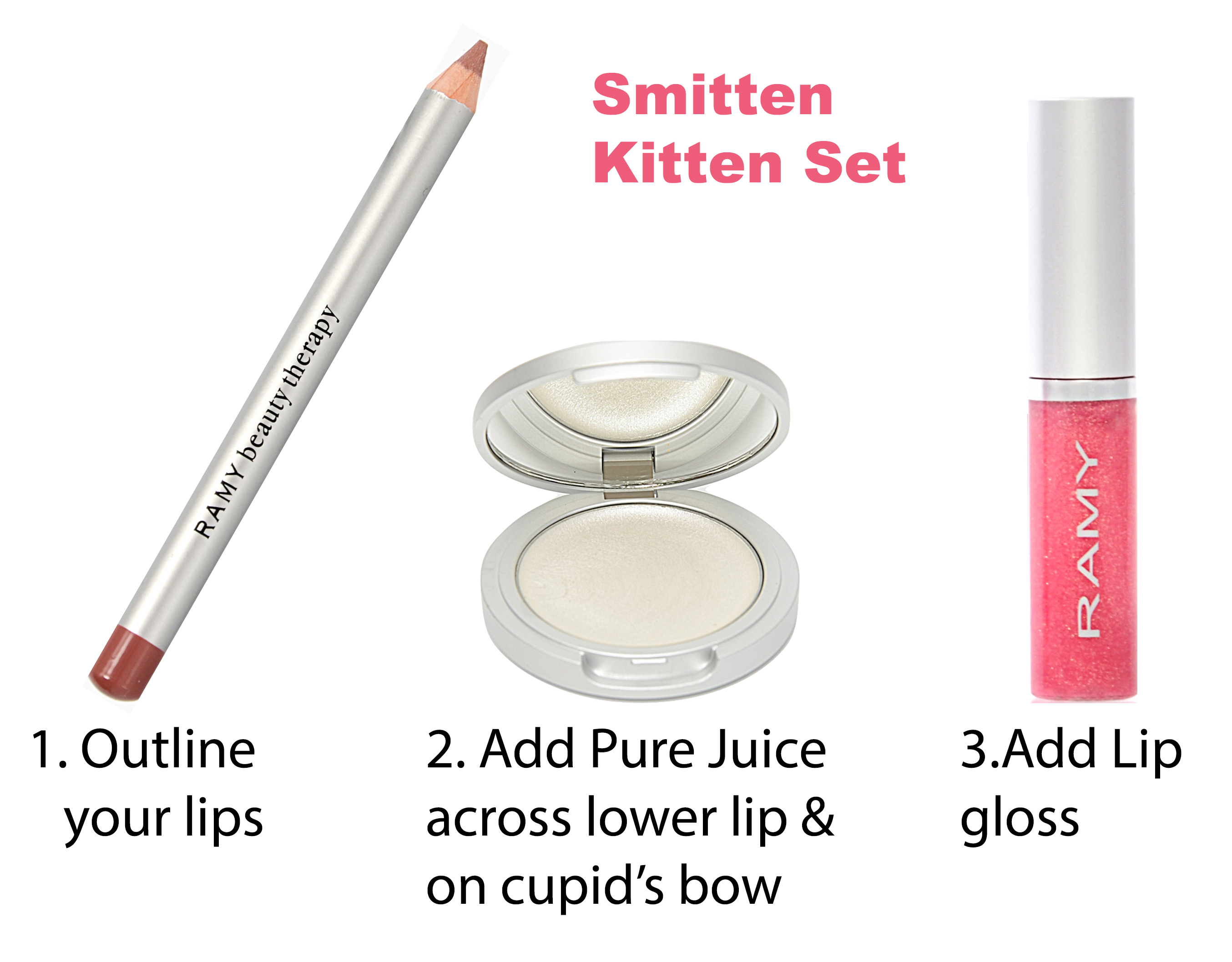 kylie-who-lip-kit-smitten-kitten2.jpg