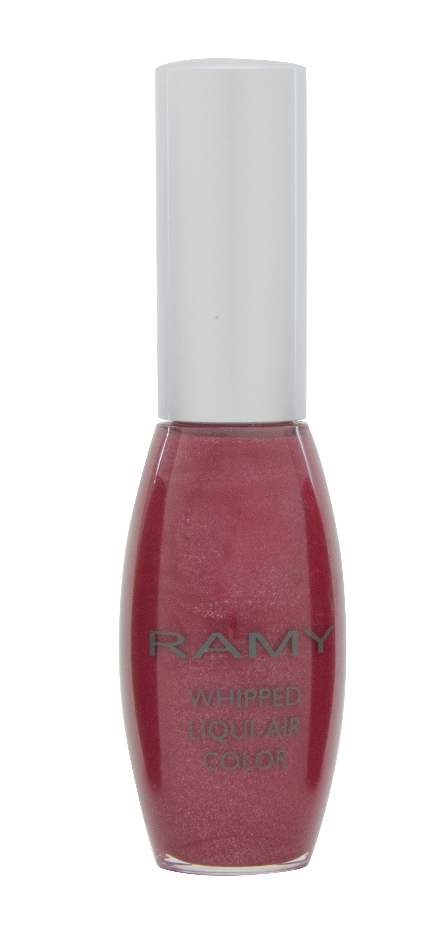 ramy-cosmeticsmauving-on-up-thumb.jpg