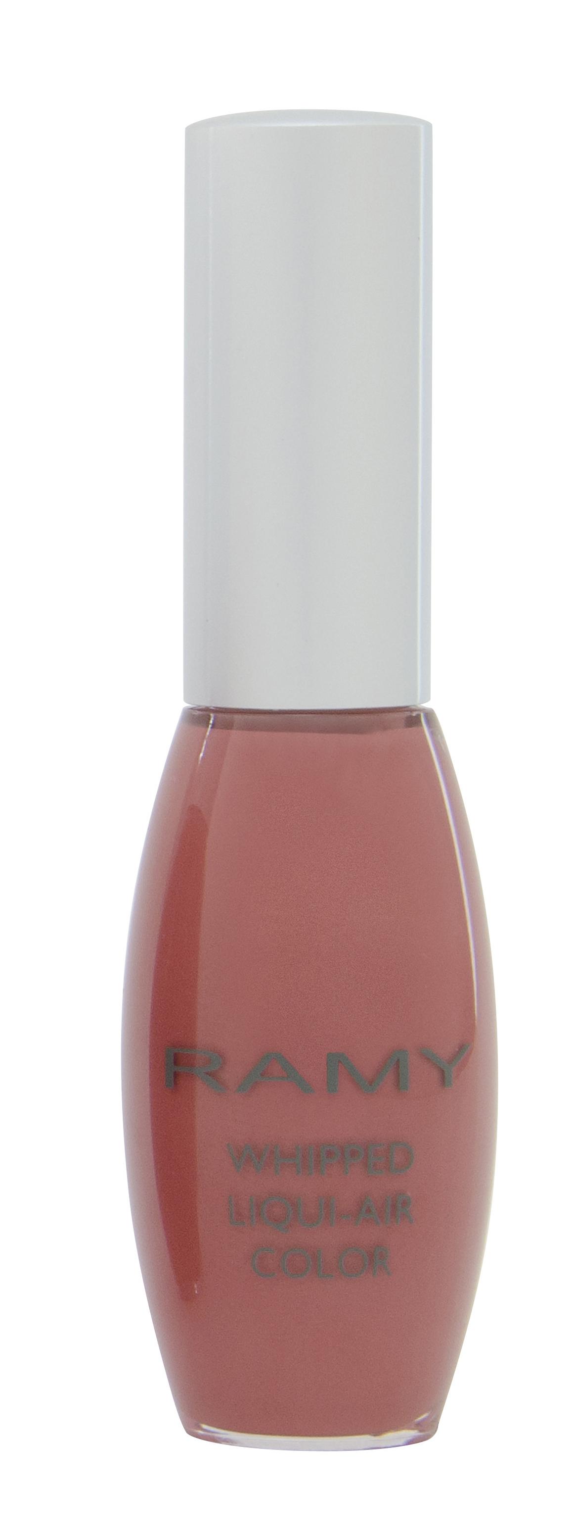 ramy-cosmeticspink-champagnethumb.jpg