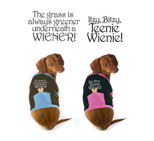 Dachshund Wiener Dog Pet Gifts for Dachshund Lovers