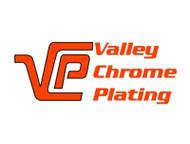 Valley Chrome
