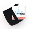 Raindrop Guide Kit