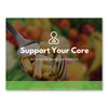 Support Your Core Supplement Class