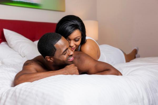 black-couple-in-bed.jpg