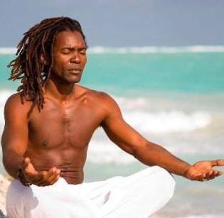 black-man-meditation.jpg