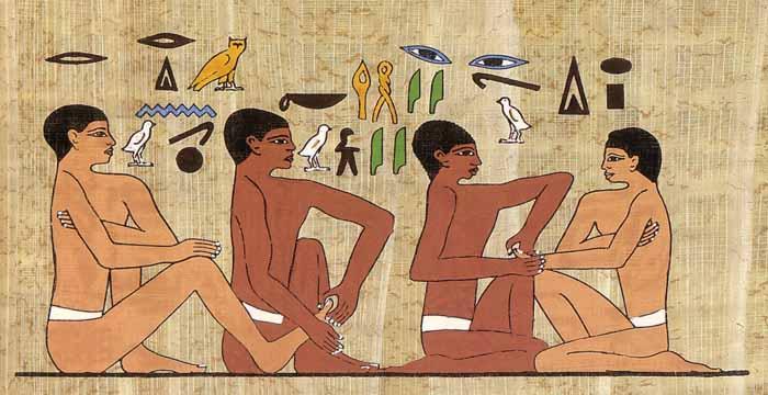 eberspapyrus700.jpg