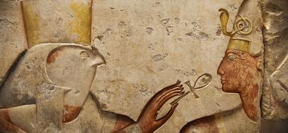 horus-and-pharaoh.png
