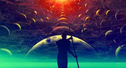 spiritual-journey-440.png