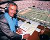 Tennessee Volunteers John Ward UT Vols NCAA College Football CHOICES
