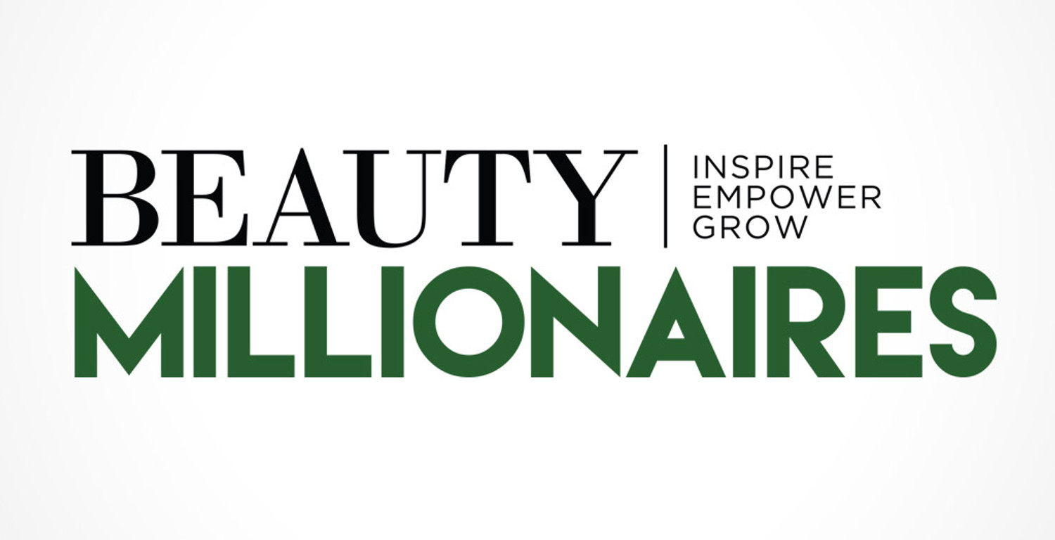 Why Beauty Millionaires is the Blueprint to Success