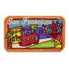San Francisco Mints
