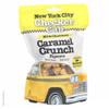 Taxi Cab Caramel Crunch Popcorn