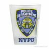 NYPD Shot Glasses