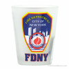 FDNY Shot Glasses