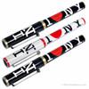 I Love NY Pens (3 pen set) Souvenir