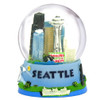 seattle snow globe with space needle