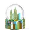 New York City Snow Globe Souvenirs