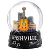 Nashville Snow Globe