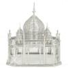 Taj Mahal Replica
