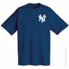 NY Yankee T-Shirt