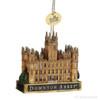 Replica of Downton Abbey Ornament