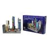 Times Square Mini Building Blocks