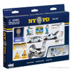 NYPD Full Play Set