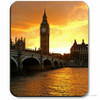 London's Big Ben Mousepad