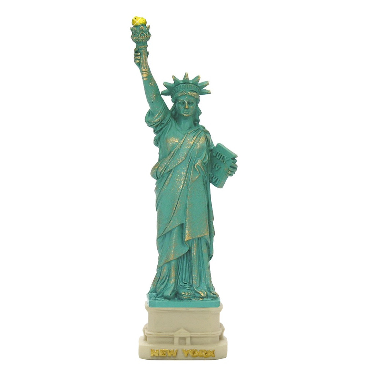 statue-nyc-liberty-4in-fg071-v2__45228.1