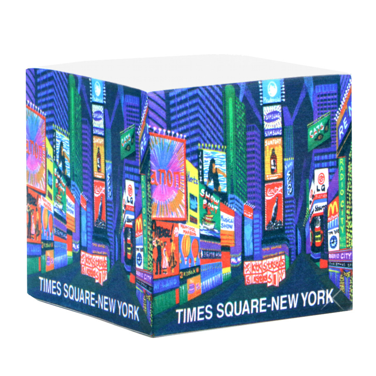 essay times square What effects does globalization have and what role does it plays in times square in new york city new york city is a multicultural city in.