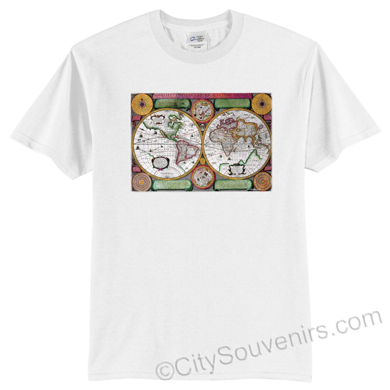 Antique world globe apparel gumiabroncs Images