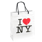 Large I Love New York Gift Bags