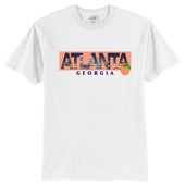 Atlanta Photo Apparel