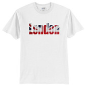 london union jack shirt