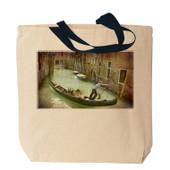 Venice, Italy Tote Bag