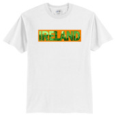Ireland Photo Apparel