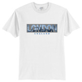 London Photo Youth T-Shirt