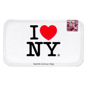 I Love NY Mints and Candy, New York City Mints
