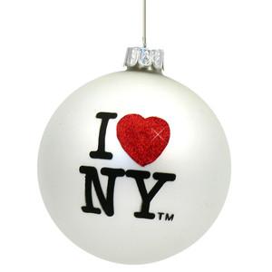 destination christmas ornament gifts memorabilia