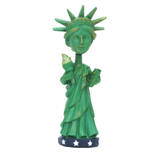 Statue of Liberty Bobblehead