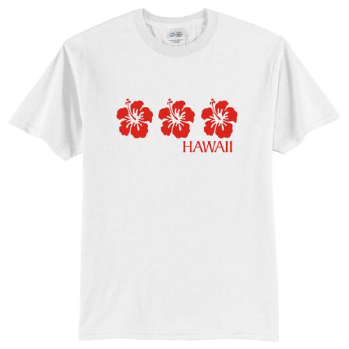 Hawaii Apparel