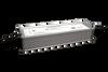 SloanLED 701507-60W2 LED Power Supply
