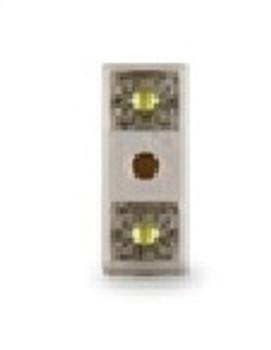 SloanLED Value Line White Mini