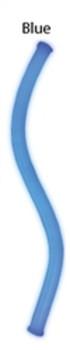 SloanLED FlexiBRITE Blue 10'