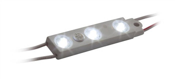 Tetra MAX Red 2 LED Module