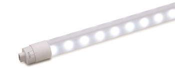 GE NB2000 LEDT12HO/42/D LED Retrofit Light Bar