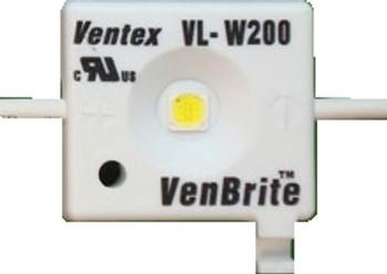 Ventex VenBrite - 1 watt Blue LED module