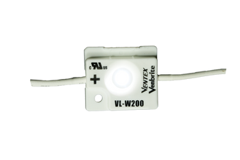 Ventex VenBrite - 1 watt White LED module