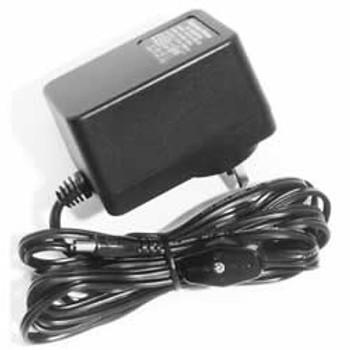 Ventex WA1500US 12vdc power supply